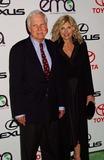 Ted Turner Photo 1