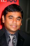 A.R. Rahman Photo 1