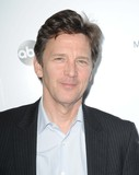 Andrew Mccarthy Photo - Andrew Mccarthy attending the Disney Media Distribution 2015 International Upfront Held at the Disney Studio Lot in Burbank California on May 17 2015 Photo by D Long- Globe Photos Inc