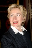 Hillary Rodham Photo 1