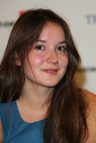 Anais Demoustier Photo 1