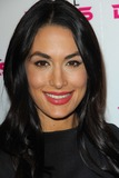 Brie Bella Photo - Diva Brie Bella attends First Ever Wwe Summerslam Press Conference on 13th August 2013 at the Beverly Hills Hotelbeverly Hills Causaphoto TleopoldGlobephotos