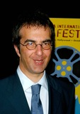 Atom Egoyan Photo - Arpa International Film Festival at Beverly Hilton Hotel Beverly Hills CA 10122003 Photo by Milan Ryba  Globe Photos Inc 2003 Atom Egoyan