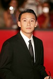 Chang Chen Photo - 1st International Rome Film Festival Premiere For  the Departed  Rome  Italy 10-15-2006 Photo by Roger Harvey-Globe Photosinc Chang Chen