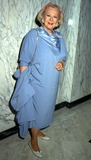 Virginia Mayo Photo - Virginia Mayo at Operation Cheldren Benefit 10-1992 16497 Photo by Phil Roach-ipol-Globe Photos Inc