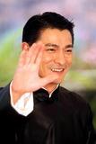 Andy Lau Photo 1