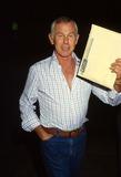Johnny Carson Photo - Johnny Carson 1981 11803 Photo by Phil Roach-ipol-Globe Photos Inc