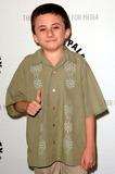 Atticus Shaffer Photo 1