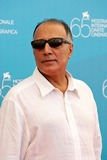 Abbas Kiarostami Photo 1