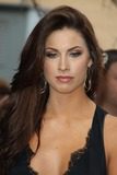 Katherine Webb Photo - Katherine Webb attends Spike Tvs Guy Choice 2013 on June 8th 2013 at Sony Pictures Studiosculver Citycausa Photo TleopoldGlobephotos