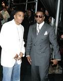 Nelly Photo 1