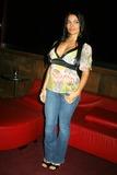 Krista Ayne Photo - Penthouse Pet of the Year 2008 Party at Ricks Cabaret - New York City Ricks Cabaret-new York City 03-12-2008 Photo by Mitchell Levy-Globe Photos Inc Krista Ayne