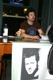 Andy Serkis Photo 1