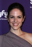 Anna Silk Photo - Anna Silk Actress Syfy  E Comic-con 2011 Party at Hotel Solamar in San Diego CA 07-23-2011 Photo by Graham Whitby Boot-allstar - Globe Photos Inc