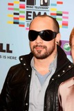 A.J. McLean Photo 1