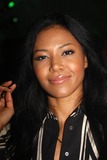 Amerie Photo - Amerie Mercedes Benz Fashion Week Spring 2010 Thisday  Arise Magazine - Front Row and Backstage 9-11-2009 Photo by Barry Talesnick -Globe Photos Inc