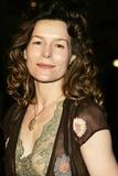 Alice Krige Photo 1