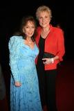 Anne Murray Photo 1