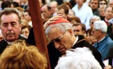 Antonio Maria Rouco Varela Photo 1