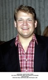 Andy Richter Photo -  Scary Movie 2 Prem Gcc Avco Theather West Hollywood CA 07022001 Andy Richter Photo by Paul SkipperGlobe Photosinc