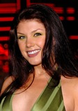 Jane Monheit Photo 1
