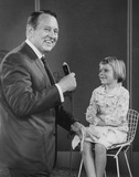 Art Linkletter Photo - Art Linkletter Artlinkletterretro Supplied by Smp-Globe Photos Inc