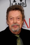 Tim Curry Photo - Tim Curry During the Afi Life Achievement Award Honoring Mike Nichols Held at Sony Studios on June 10 2010 in Culver City California Photo Michael Germana - Globe Photos Inc 2010