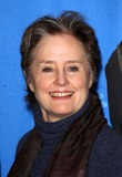 Alice Waters Photo - Alice Waters Food Activist attends the Photocall of the Berlinale Jury Members at the Berlin Grand Hyatt Hotel During the 59th Berlin International Film Festival 2009
