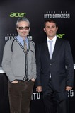 Alex Kurtzman Photo 1