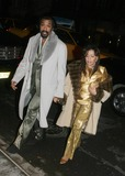 Ashford & Simpson Photo 1