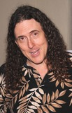 Al Yankovic Photo 1