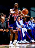 Kenny Anderson Photo 1