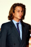 Andrea Casiraghi Photo 1