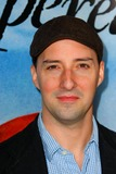 Tony Hale Photo 1