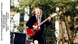 Angus Young Photo 1