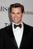 Andrew Rannells Photo - The 65th Annual Tony awardsred Carpet arrivalsjune 12 2011the Beacon Theater nycphotos by Sonia Moskowitz Globe Photos Inc 2011andrew Rannells