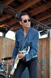 Alejandro Escovedo Photo 1