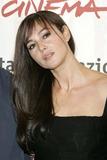 Monica Bellucci Photo 1