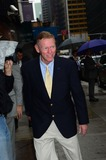 Alan Mulally Photo 1
