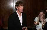 Alexi Lalas Photo 1