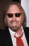 Tom Petty Photo 1