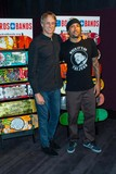 Ben Harper Photo - Ben Harper and Tony Hawk Attend Third Annual Boards and Bands Auction on August 12th 2015 at the London Hotel in West Hollywoodcalifornia
