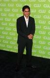 Adhir Kalyan Photo - Cw Network 2007-2008 Upfront Presentation - Arrivals Madison Square Garden-nyc-051707 Adhir Kalyan Photo by John B Zissel-ipol-Globe Photos Inc 2007