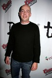 Bob Yari Photo - 2006 Sundance Film Film Festival Dirt Nap Special Screening Party Hosted by the Intuit Media Group and Coors Light the Colony Chateau Park City Utah 01-24-2006 Photo Clinton Hwallace-photomundo-Globe Photos Inc Bob Yari - Producer
