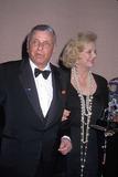 Barbara Sinatra Photo 1