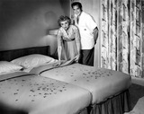 Desi Arnaz Photo - Lucille Ball and Desi Arnaz Supplied by SmpGlobe Photos Inc