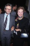 Jane Wyatt Photo - Janewyattretro L6992lr 1993 Jane Wyatt and Billy Gray