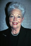 Ann Richards Photo 1