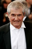 Claude Lelouche Photo 1