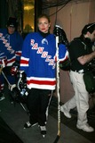The Rangers Photo 1